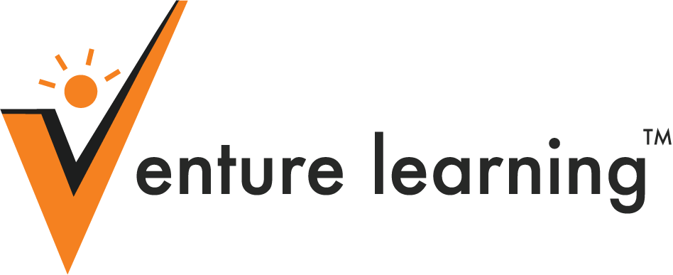 Venture Learning